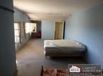 Sale House 8 rooms 224m² Salleboeuf - Photo 4