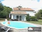 Sale House 7 rooms 164m² Latresne (33360) - Photo 2