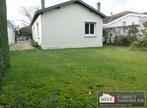 Sale House 4 rooms 75m² Cenon - Photo 4