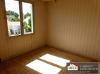 Sale House 5 rooms 86m² Cenon - Photo 4