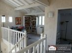 Sale House 6 rooms 145m² Cenac - Photo 6