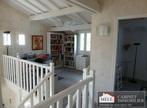 Sale House 6 rooms 145m² Cenac - Photo 8