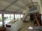 Sale House 7 rooms 199m² Bouliac (33270) - Photo 6