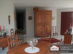 Sale House 5 rooms 135m² Carignan de bordeaux - Photo 3