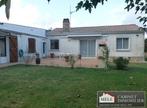Sale House 5 rooms 113m² Cenon - Photo 1