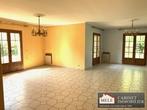 Vente Maison 6 pièces 160m² Artigues-près-Bordeaux (33370) - Photo 4