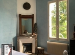 Sale House 5 rooms 140m² Bordeaux - Photo 9