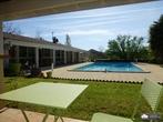 Sale House 7 rooms 199m² Bouliac (33270) - Photo 5