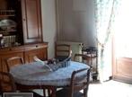 Vente Maison 5 pièces 113m² Bellebat - Photo 4