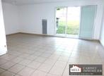 Sale House 4 rooms 89m² Floirac - Photo 1
