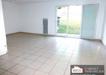 Sale House 4 rooms 89m² Floirac - photo