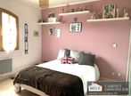 Sale House 5 rooms 160m² Latresne - Photo 8