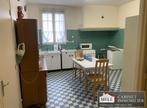 Vente Maison 5 pièces 145m² Cenon - Photo 4