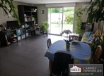 Sale House 4 rooms 92m² Bordeaux (33100) - Photo 3