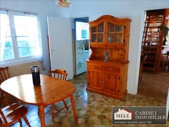 Vente Maison 5 pièces 135m² Lormont (33310) - Photo 1
