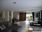 Sale House 7 rooms 170m² Bouliac (33270) - Photo 4