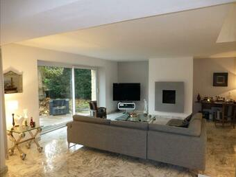 Sale House 6 rooms 182m² Bouliac (33270) - photo