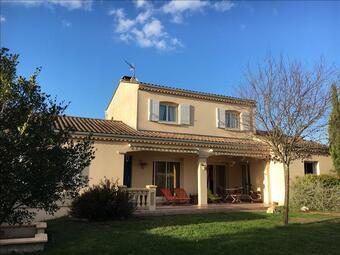 Vente Maison 6 pièces 245m² Bouliac (33270) - Photo 1