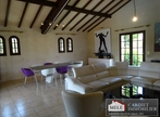 Sale House 6 rooms 263m² Latresne (33360) - Photo 2