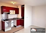 Vente Appartement 2 pièces 40m² Villenave-d'Ornon (33140) - Photo 3