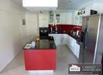 Sale House 6 rooms 241m² Cenac - Photo 5