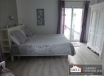 Sale House 5 rooms 151m² Cambes (33880) - Photo 9