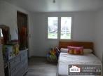Vente Maison 4 pièces 87m² Salleboeuf - Photo 9