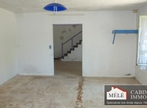 Sale House 7 rooms 180m² Cessac - Photo 4