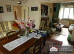 Sale House 4 rooms 80m² Cenon - Photo 6