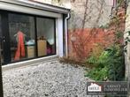 Sale House 5 rooms 100m² Bordeaux (33100) - Photo 5