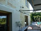 Vente Maison 6 pièces 180m² Langoiran (33550) - Photo 1