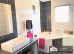 Sale House 5 rooms 135m² Carignan de bordeaux - Photo 8