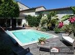 Sale House 5 rooms 163m² La brede - Photo 2