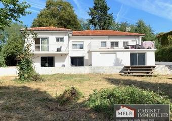 Vente Maison 9 pièces 280m² Floirac - photo