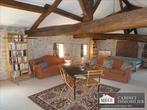 Sale House 8 rooms 323m² Fargues-Saint-Hilaire (33370) - Photo 6