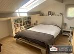 Sale House 5 rooms 110m² Cenon - Photo 7