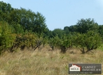 Sale Land 870m² Sadirac - Photo 3
