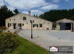 Sale House 6 rooms 180m² Creon - Photo 9