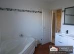 Sale House 4 rooms 125m² Quinsac - Photo 5