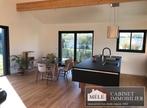 Sale House 4 rooms 104m² Cenac - Photo 3