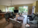 Sale House 6 rooms 170m² Cenon - Photo 8