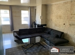 Sale House 4 rooms 85m² Lormont - Photo 2