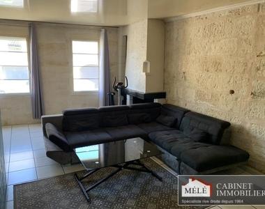 Sale House 4 rooms 85m² Lormont - photo