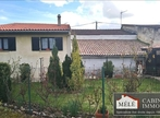 Sale House 6 rooms 130m² Salleboeuf - Photo 4