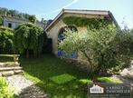 Sale House 8 rooms 184m² Cambes (33880) - Photo 2