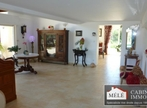 Sale House 9 rooms 287m² Cenac - Photo 6
