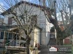 Vente Maison 5 pièces 145m² Cenon - Photo 1