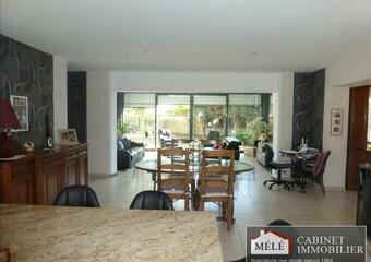 Sale House 7 rooms 235m² Carignan-de-Bordeaux (33360) - Photo 1