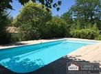 Sale House 6 rooms 215m² Latresne - Photo 9