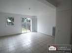 Sale House 3 rooms 71m² Floirac - Photo 1